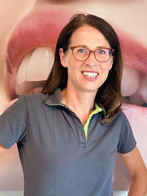 Dr. Manuela Neuendorf