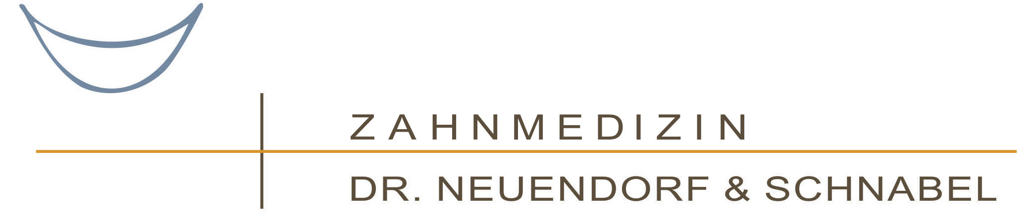 Zahnmedizin Dr. Neuendorf & Schnabel